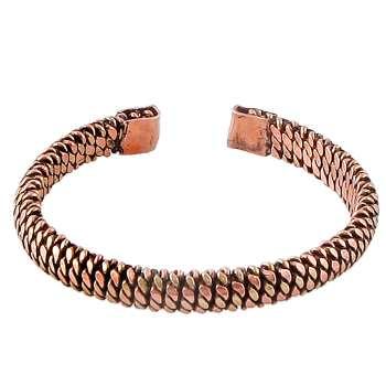 دستبند زنانه کد 149221  thumb