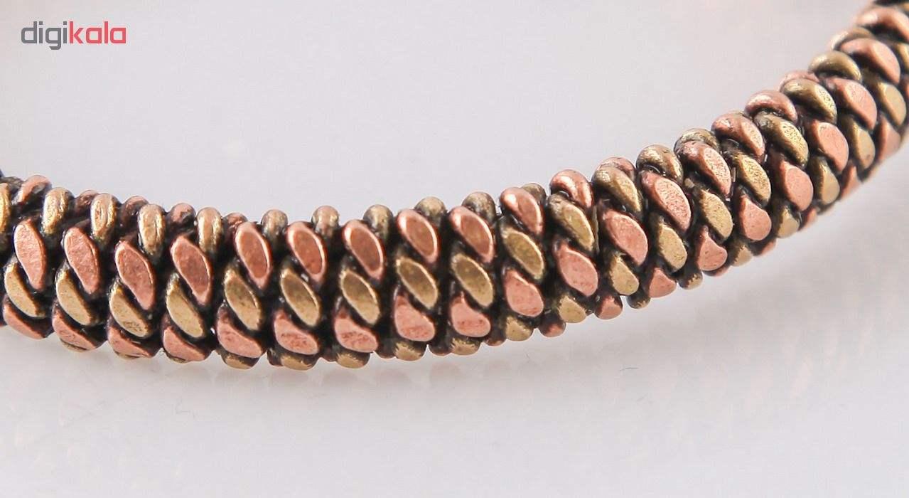 دستبند زنانه کد 149221  thumb 3