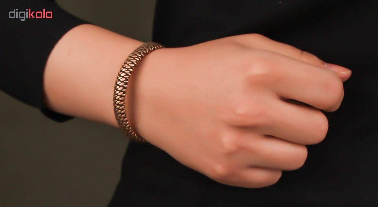 دستبند زنانه کد 149221  main 1 4