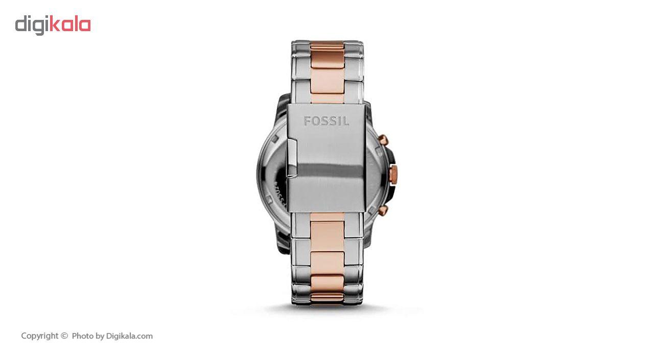 ساعت  فسیل مدل FS5024