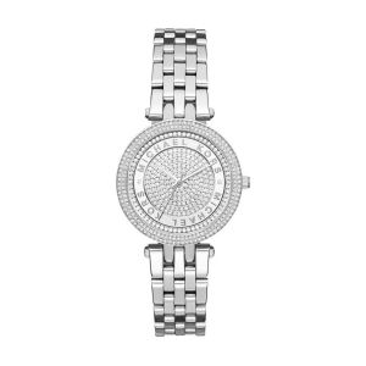 ساعت مچی عقربه ای زنانه مایکل کورس مدل MK3476