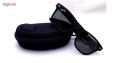 عینک آفتابی رلی ژن کد 099 تک سایز main 1 1