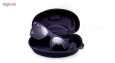 عینک آفتابی رلی ژن کد 099 تک سایز thumb 2
