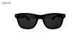 عینک آفتابی رلی ژن کد 099 تک سایز thumb 7