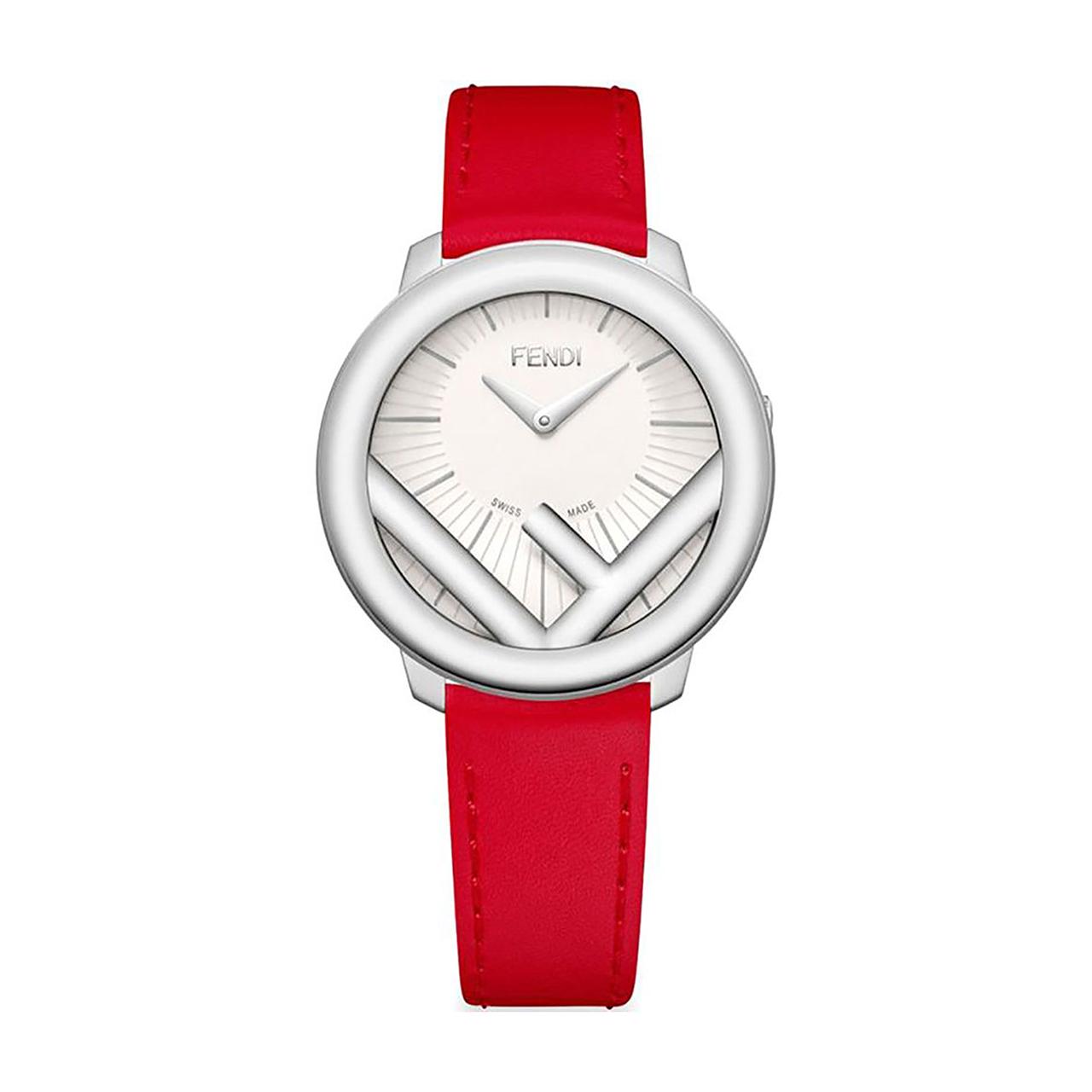 ساعت زنانه برند فندی مدل F710034073