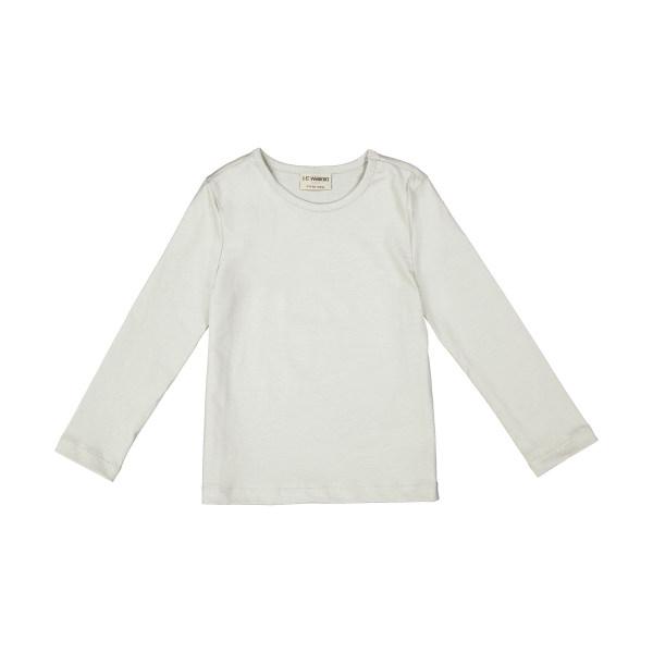 تی شرت دخترانه ال سی وایکیکی مدل 9SG625J4-FFB