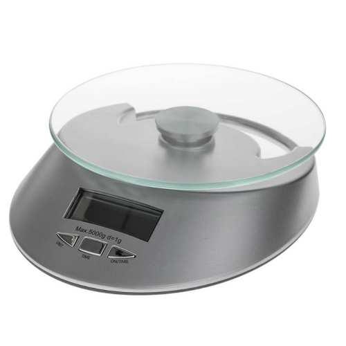 ترازو آشپزخانه مدل SD-4