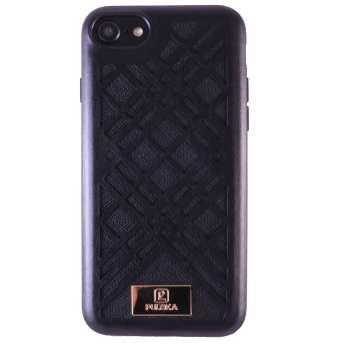 کاور پولکا کد 9712100041 مناسب برای گوشی موبایل اپل Iphone 7 / 8