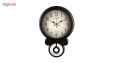 ساعت دیواری ولدر مدل DLT681 thumb 1