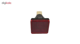 چراغ داخل در مدل 001 مناسب برای سمند main 1 1
