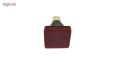 چراغ داخل در مدل 001 مناسب برای سمند thumb 1