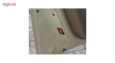 چراغ داخل در مدل 001 مناسب برای سمند thumb 3
