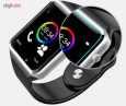 ساعت هوشمند جی تب مدل W101 thumb 2
