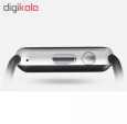 ساعت هوشمند جی تب مدل W101 thumb 3