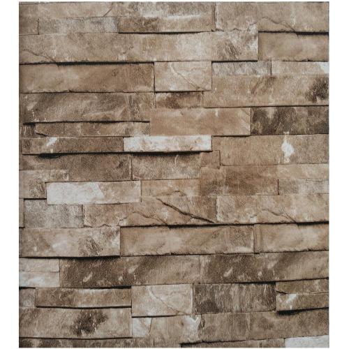 کاغذ دیواری کد 10703
