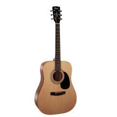 گیتار اکوستیک کورت مدل AD810