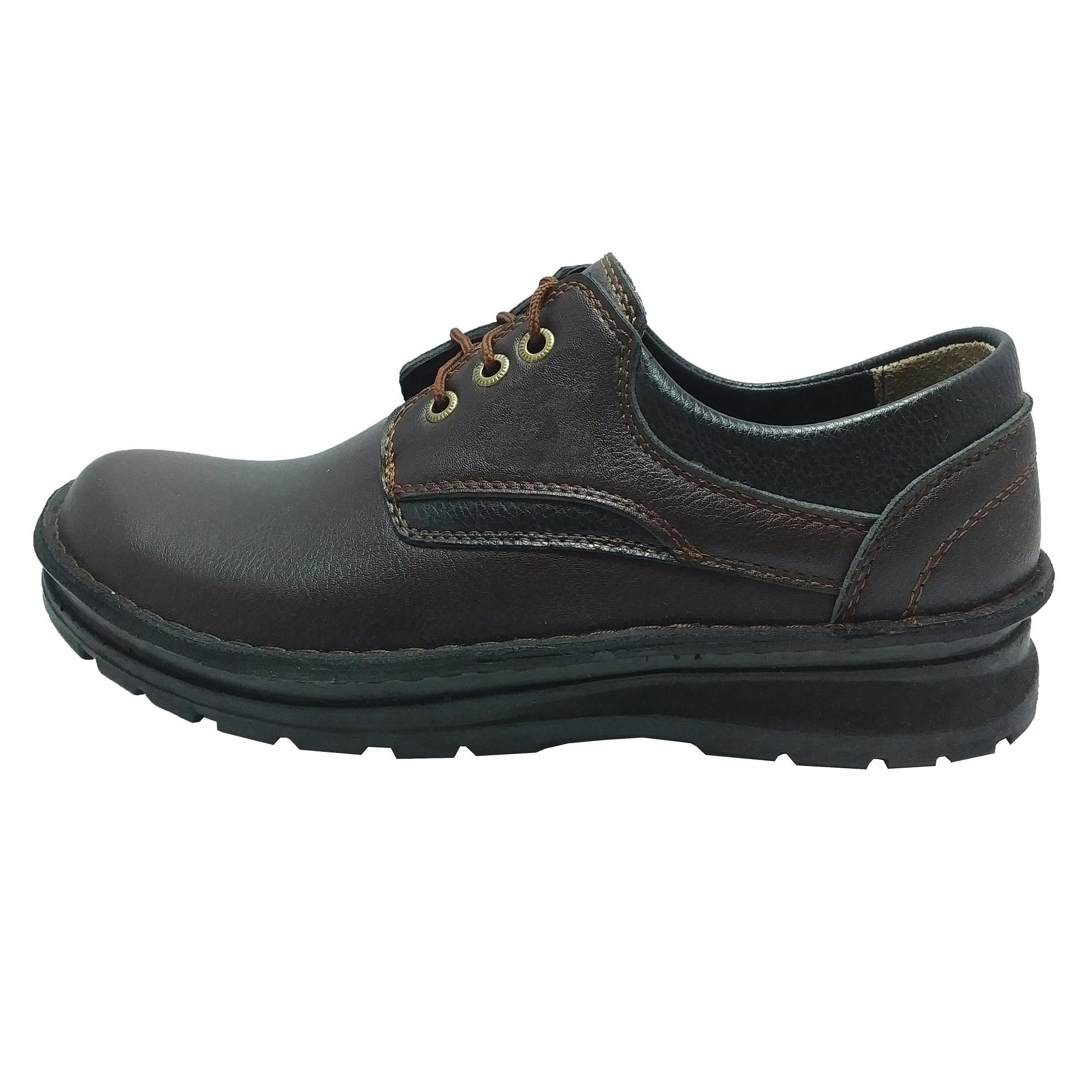 کفش مردانه مدل شارل کد AHA23-1