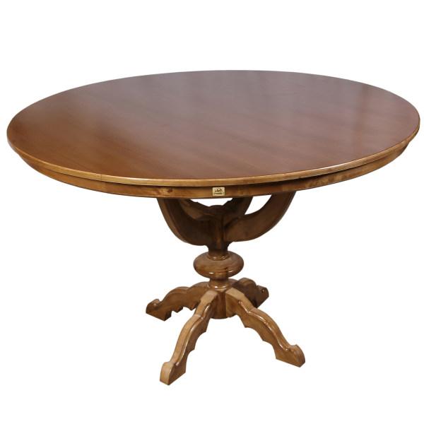میز ناهارخوری چوبکو مدل 118