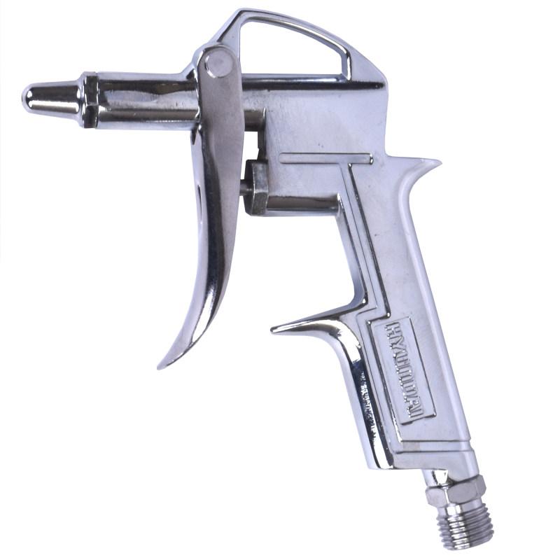 بادپاش هیوندای مدل 5114PS-s thumb