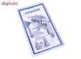 بادپاش هیوندای مدل 5114PS-s thumb 4