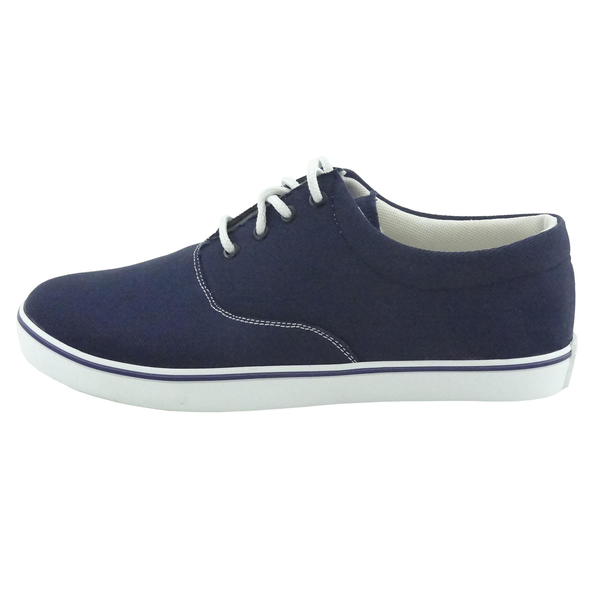 کفش مردانه  مدل  vans 145