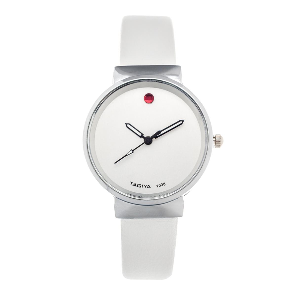 خرید ساعت مچی عقربه ای زنانه تاکیا کد W1081