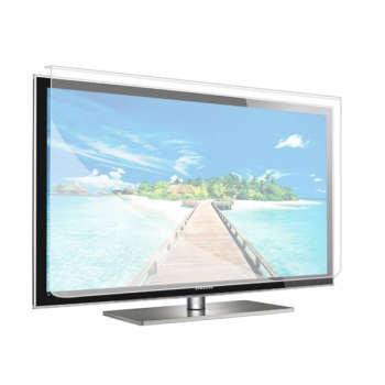 محافظ صفحه نمایش تلویزیون سلکسون مدل CSTV32 مناسب برای تلویزیون 32 اینچ |
