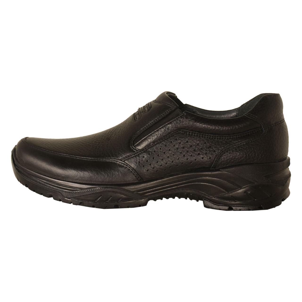 کفش مردانه مدل SHO138