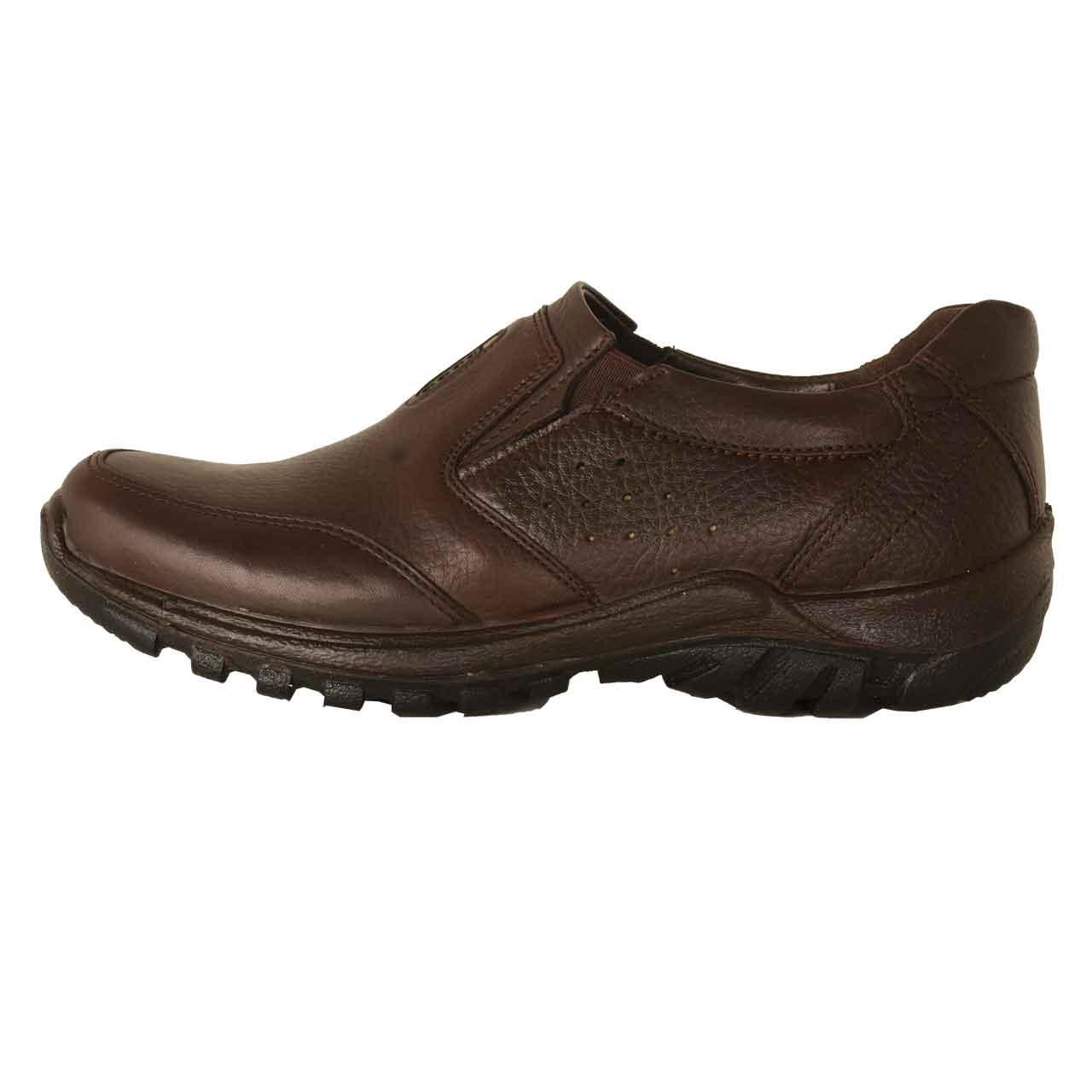 کفش مردانه  مدل SHO141