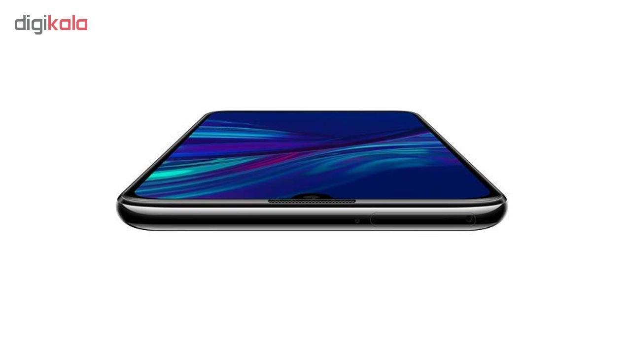 گوشی موبایل هوآوی مدل P Smart 2019 دو سیم کارت ظرفیت 64 گیگابایت main 1 9