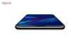 گوشی موبایل هوآوی مدل P Smart 2019 دو سیم کارت ظرفیت 64 گیگابایت thumb 9