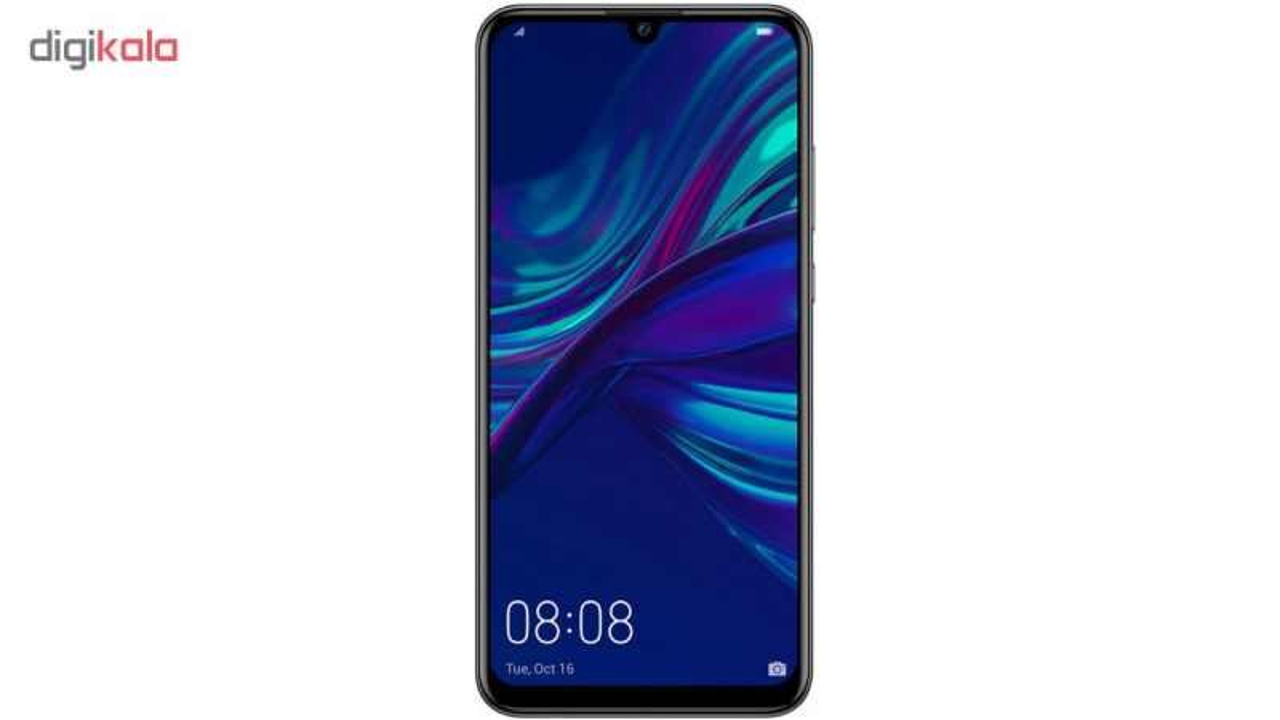 گوشی موبایل هوآوی مدل P Smart 2019 دو سیم کارت ظرفیت 64 گیگابایت main 1 1