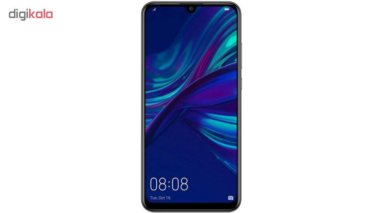 گوشی موبایل هوآوی مدل P Smart 2019 دو سیم کارت ظرفیت 64 گیگابایت thumb 1