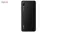 گوشی موبایل هوآوی مدل P Smart 2019 دو سیم کارت ظرفیت 64 گیگابایت thumb 5