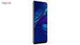 گوشی موبایل هوآوی مدل P Smart 2019 دو سیم کارت ظرفیت 64 گیگابایت main 1 2