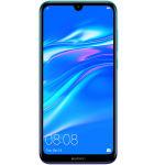 گوشی موبایل هوآوی مدل Y7 Prime 2019 دو سیم کارت ظرفیت 32 گیگابایت thumb