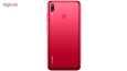 گوشی موبایل هوآوی مدل Y7 Prime 2019 دو سیم کارت ظرفیت 32 گیگابایت thumb 6