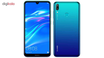گوشی موبایل هوآوی مدل Y7 Prime 2019 دو سیم کارت ظرفیت 32 گیگابایت main 1 2