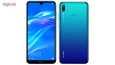 گوشی موبایل هوآوی مدل Y7 Prime 2019 دو سیم کارت ظرفیت 32 گیگابایت thumb 2