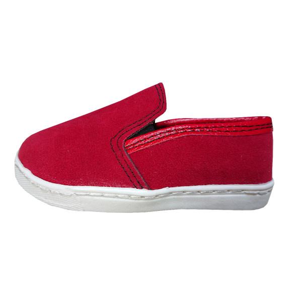 کفش دخترانه کد 13