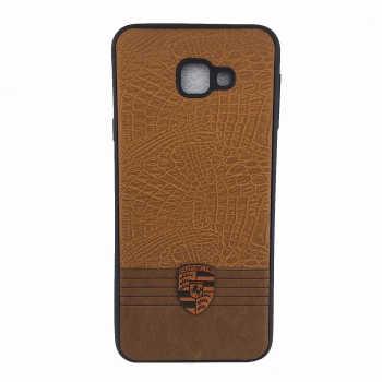 کاور مدل A0106 مناسب برای گوشی موبایل سامسونگ Galaxy J4 plus