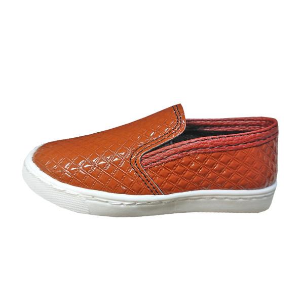 کفش دخترانه کد 14