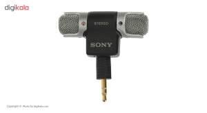 میکروفون مدل ECM-DS70P  غیر اصلECM-DS70PMicrophone