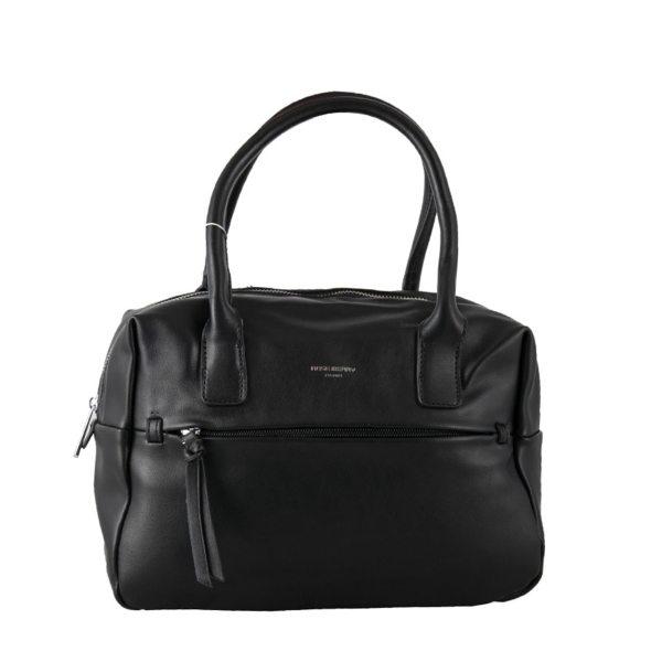 کیف دستی زنانه رزمری مدل rm1189