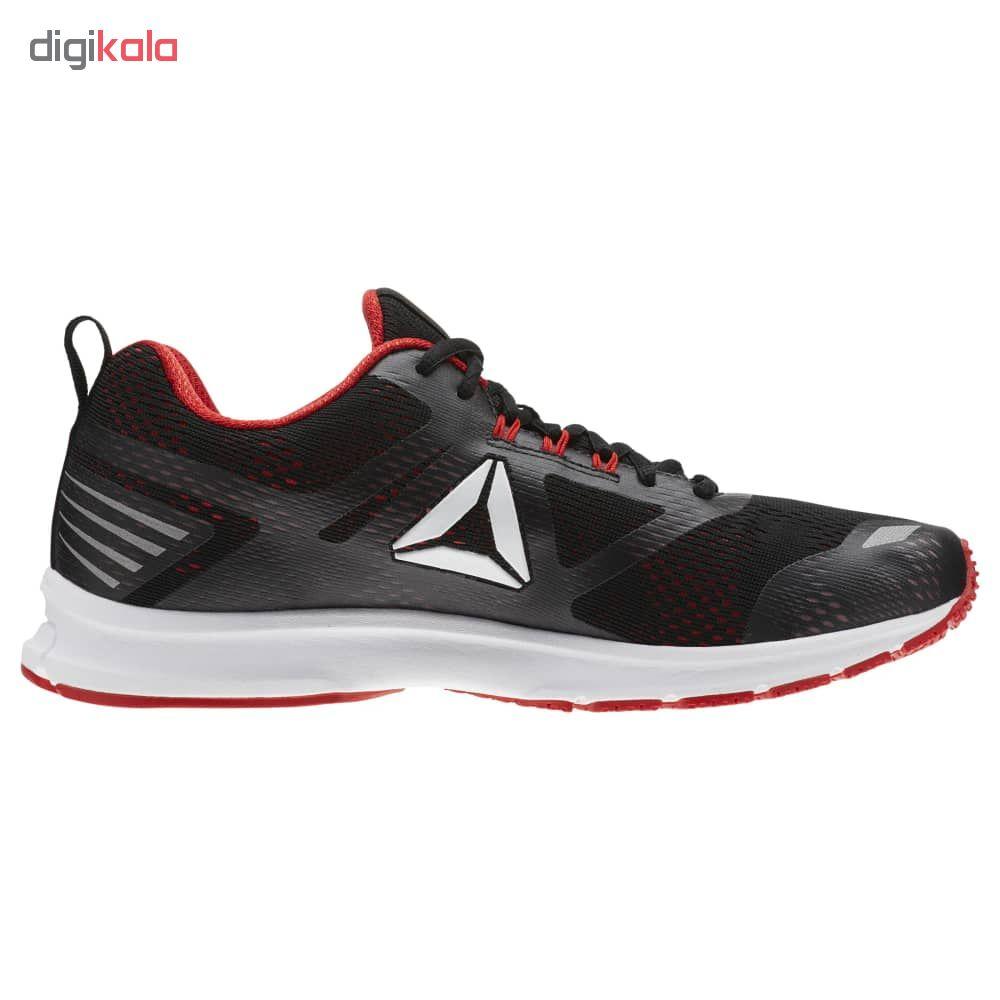 کفش مخصوص دویدن مردانه ریباک مدل Ahary Runner CN5333