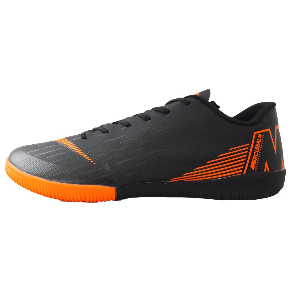 قیمت کفش فوتسال مردانه مدل MX03