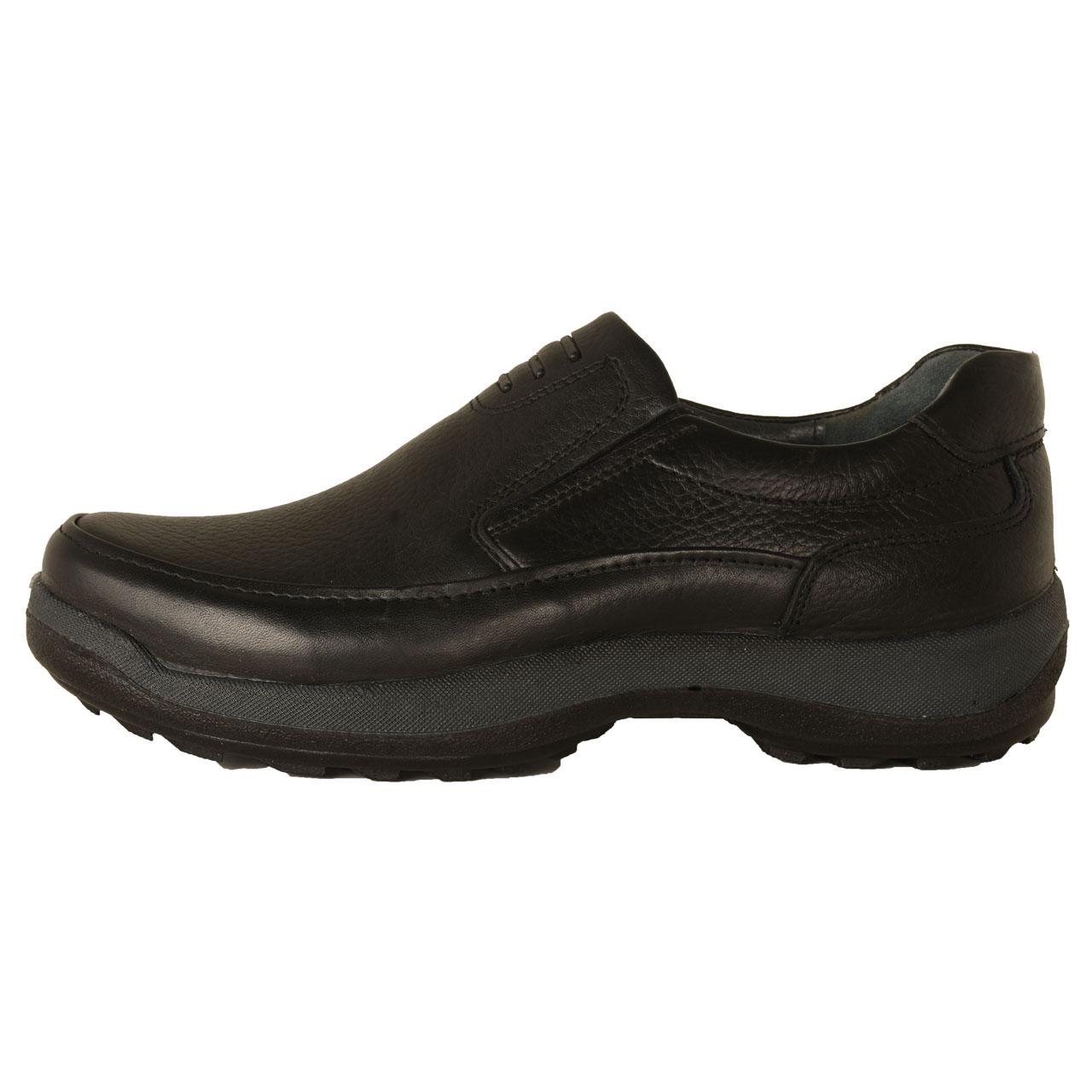کفش مردانه مدل SHO143