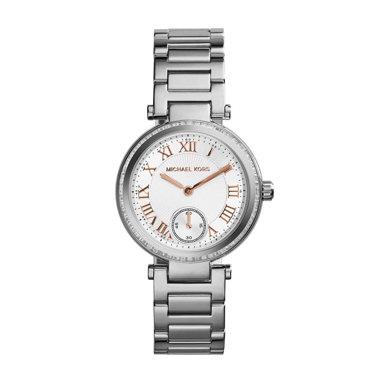 ساعت مچی عقربه ای زنانه مایکل کورس مدل MK5970 19