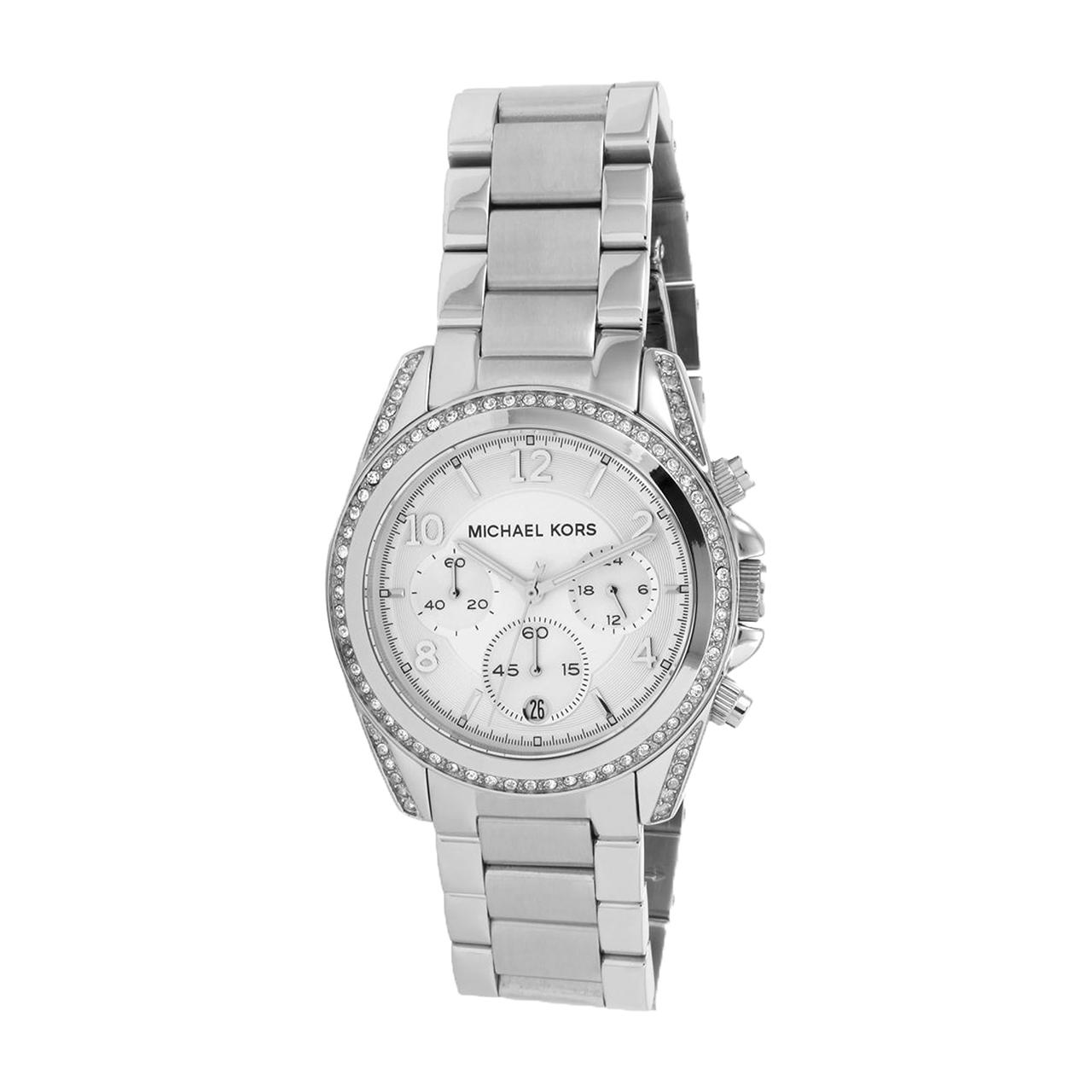 ساعت مچی عقربه ای زنانه مایکل کورس مدل MK5165