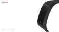 مچ بند هوشمند جی تب مدل W608 همراه با بند اضافه